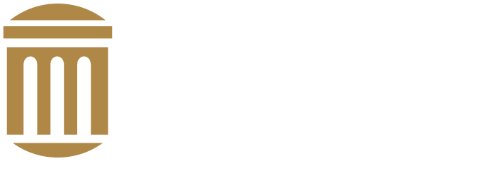 Kapitel Decor logotipo blanco