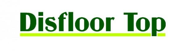 disfloor top logo kapitel