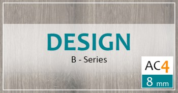 DESIGN B - SERIES MINIATURAS ESSENZZ3