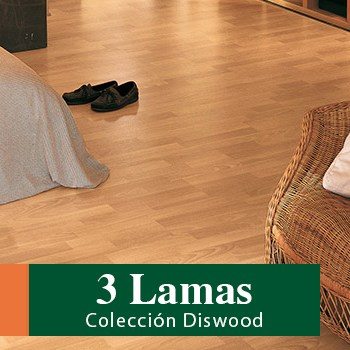Parquet-diswood-top-3-lamas-kapitel-mini