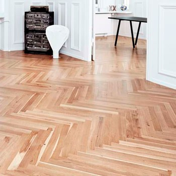 Tarima-flotante-Junckers-parquet-de-tablillas-mini