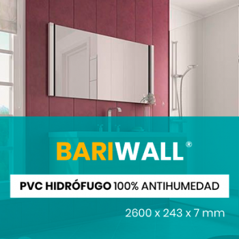 bariperfil-revestimiento-pared-bariwall