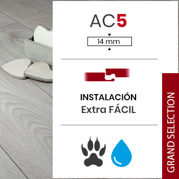 gran-selection-kronoswiss-laminado-c