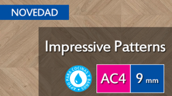 impressive-patterns-laminado-quick-step-min