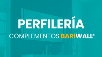 perfiles-revestimiento-pared-bariwall