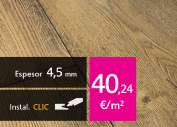 quick-step-vinilico-pulse-clic-plus-suelo