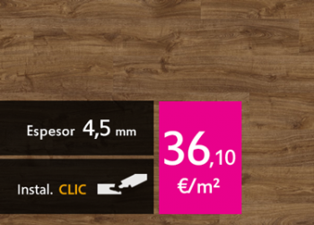 quick-step-vinilico-pulse-clic-suelo