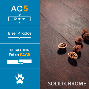 solid-chrome-kronoswiss-laminado-co