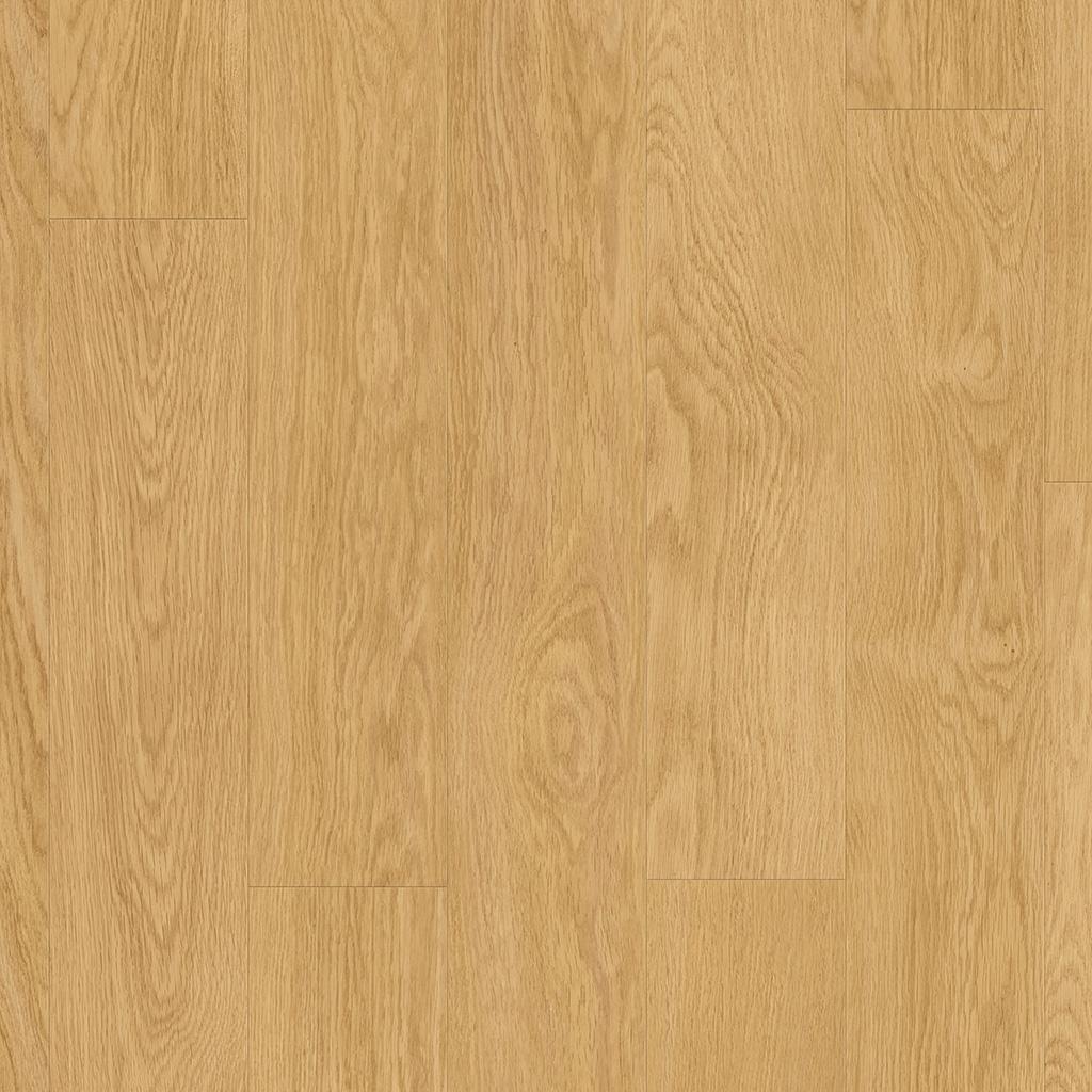 Quick Step Rigid Balance Click Plus - RBACP40033  Roble selecto natural