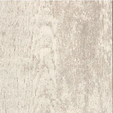 Loft Blanco Tarima laminada Essenz Design