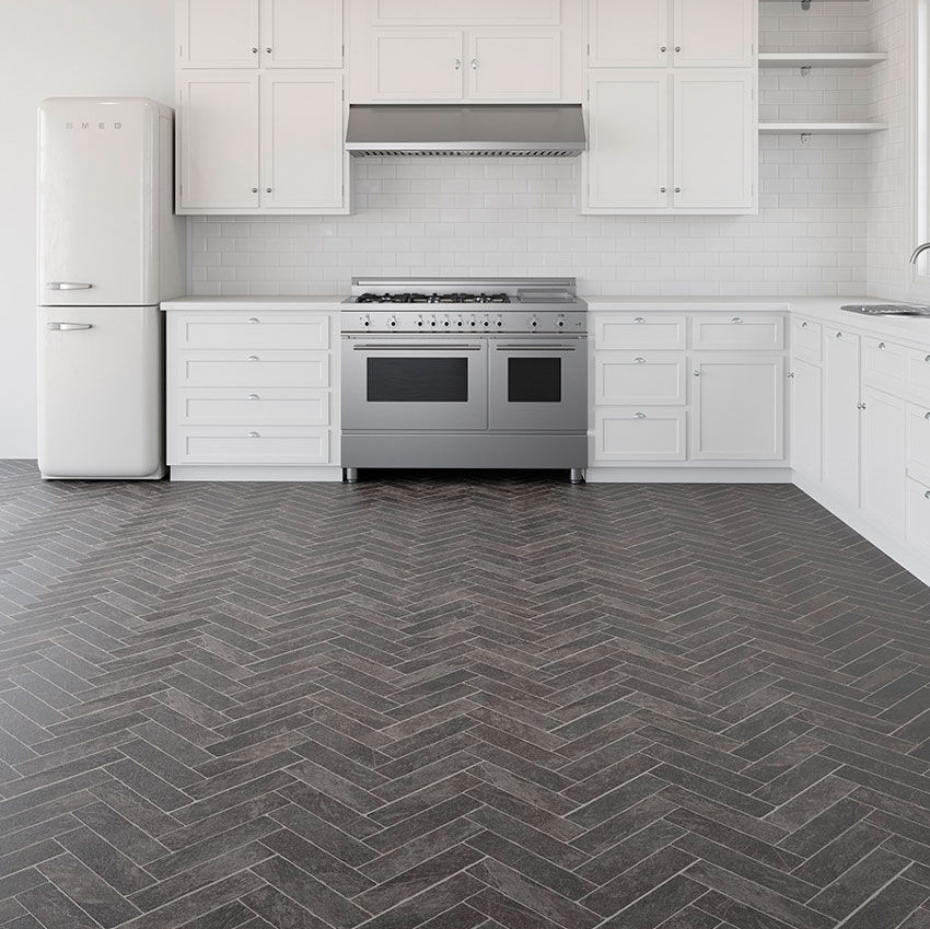 Parquet Stone - Faus STONE EFFECTS