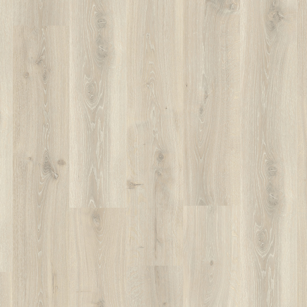 Tarima laminada Quick Step Roble gris Tennesse - CR3181