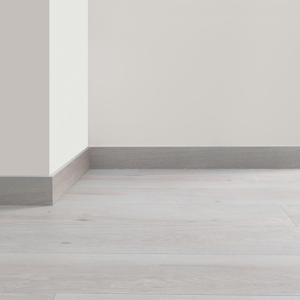 Quick-Step Rodapié para colección <b>Largo</b>