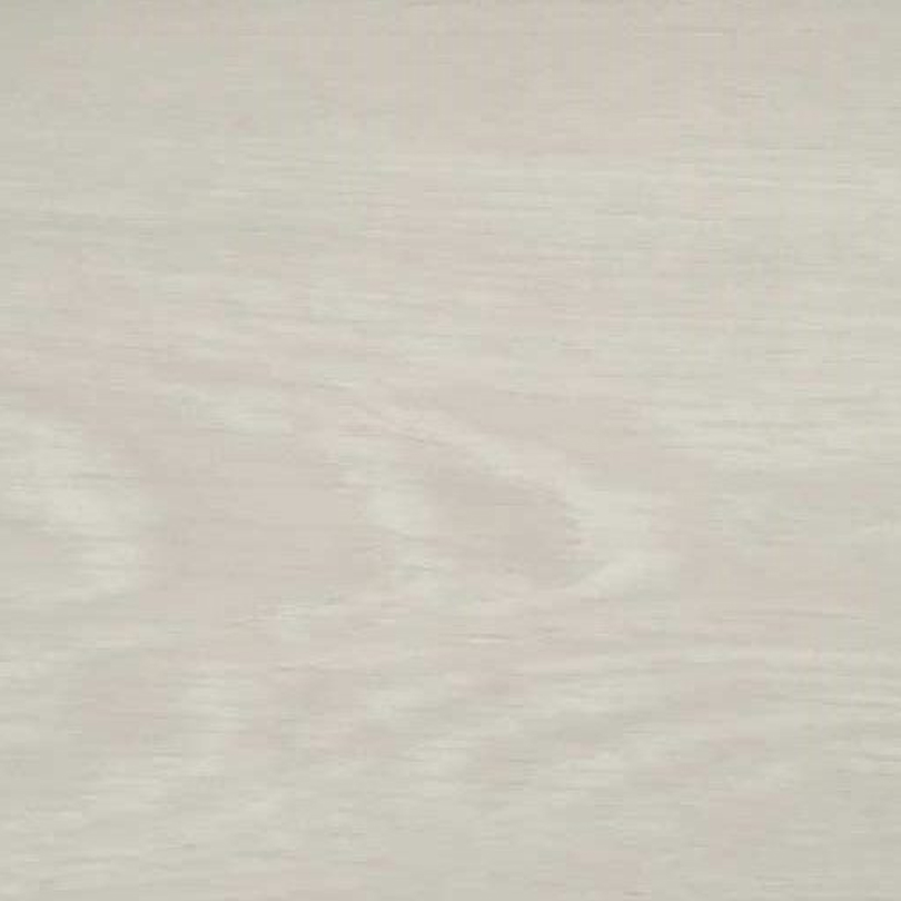 Roble blanco pinilla Liberty clic 70 vinilo en lamas