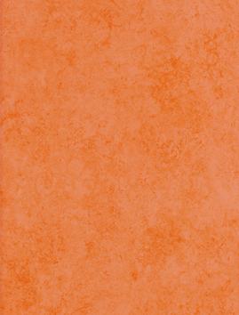 Revestimiento de pared PVC Bariwall Orange F81