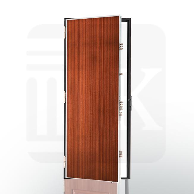 Panel para acorazada Kiuso - Tablero Liso