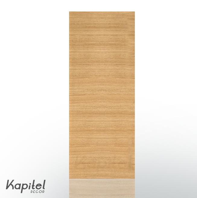 Panel de Veta horizontal - H