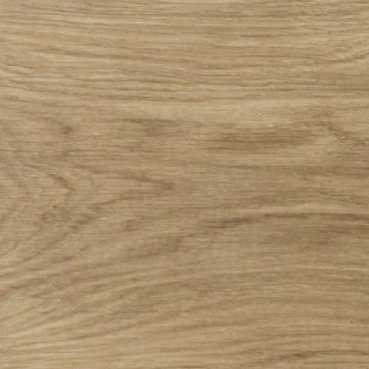 Roble Natural Aceitado Premium Cepillado Parquet Diswood top 1 lama 190