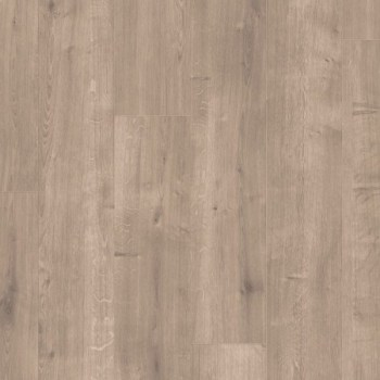 4582-ROBLE-GRIS-SANDED-600x600