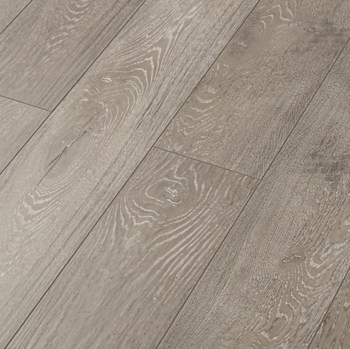 Ecru grand election oak suelos laminados kronoswiss 2