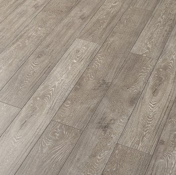 Ecru grand election oak suelos laminados kronoswiss