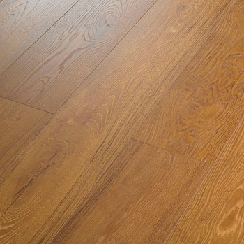 Honey grand election oak suelos laminados kronoswiss 1