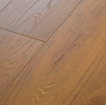 Honey grand election oak suelos laminados kronoswiss 2