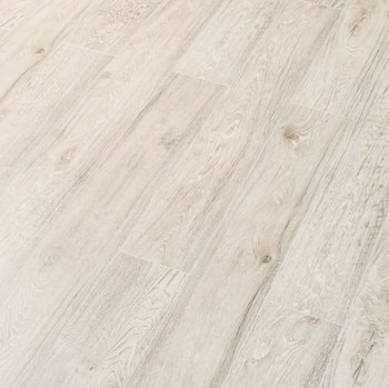Isabelline grand election oak suelos laminados kronoswiss 1