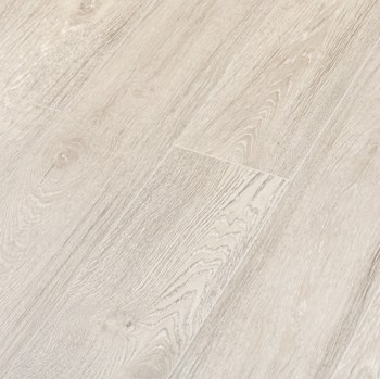 Isabelline grand election oak suelos laminados kronoswiss 2