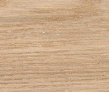 Parquet Essenz parkett 1L roble armonico blanco arena