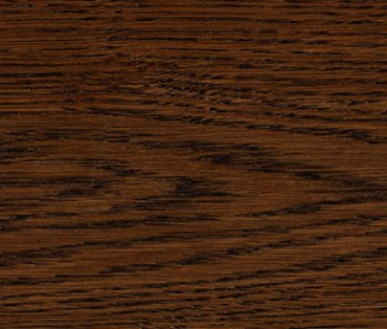 Parquet Essenz parkett 1L roble armonico marron calidad 4001