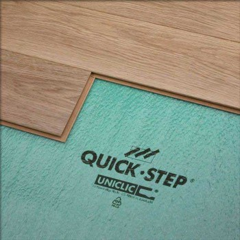 QUICK_STEP_Unicl_5062daa006a4e