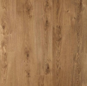 ROBLE-BEIGE-NATURAL-33868