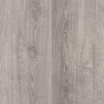 Roble Barrel Tarima laminada Balterio Dolce