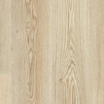 Roble burlington Tarima laminada Balterio Dolce