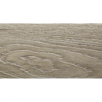 Tarima flotante Junckers tabla roble nordic textura 2