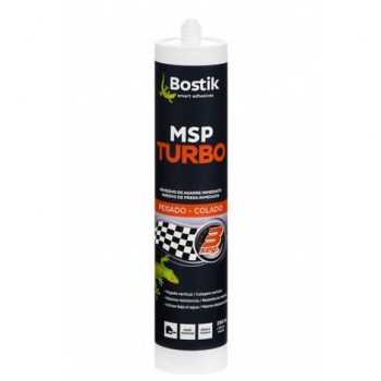 adhesivo-sellador-290-ml-bl-ms-turbo-multimater-cart-bostik-P-262623-4685484_1