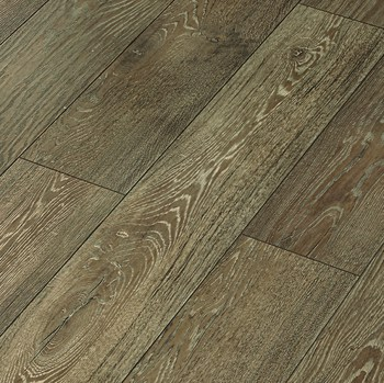 beavver grand election oak suelos laminados kronoswiss 1