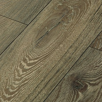 beavver grand election oak suelos laminados kronoswiss 2
