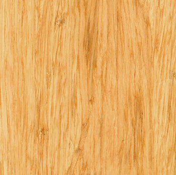 density Natural barnizado moso bamboo noble grand