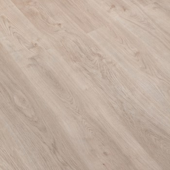 gold-laminate-pro701-roble-pure
