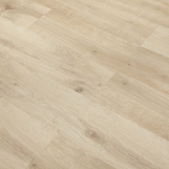 gold-laminate-pro703-roble-crudo-aceitado