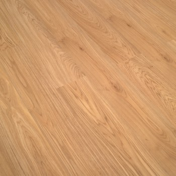 gold-laminate-pro704-roble-premium-natural