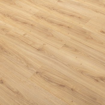 gold-laminate-pro705-roble-vintage-mate