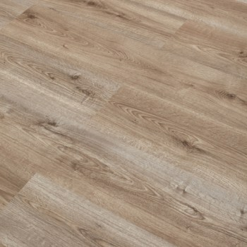 gold-laminate-pro706-roble-surf