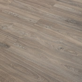 gold-laminate-pro707-roble-pompei