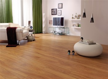 golden-guadiana---finfloor-style-ambiente
