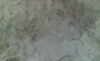 grey-marble