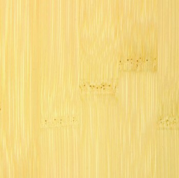 horizontal natural bruto moso bamboo elite grand
