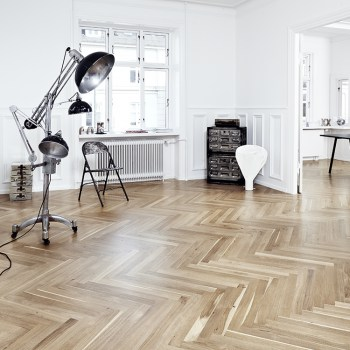 junckers parquet de tablillas roble harmony ambiente 6